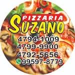 Disk Pizza Suzano