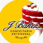 J Baker Confeitaria