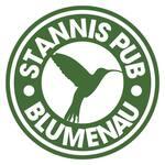Logotipo Stannis Pub - Blumenau