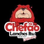 Chefão Lanches