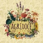 Logotipo Agridoce Café