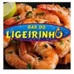 Logotipo Bar do Ligeirinho