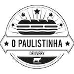 O Paulistinha Delivery - Campinas
