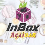 Inbox Açaí Bar