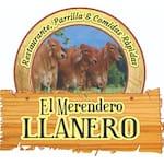 Logotipo El Merendero