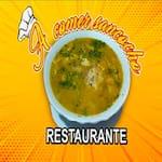 A Comer Sancocho