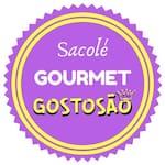 Logotipo Gourmet Gostosão