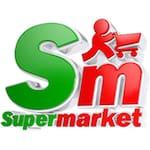 Supermarket - Anchieta