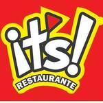 It's Restaurante