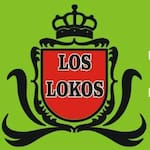 Los Lokos