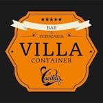 Villa Container