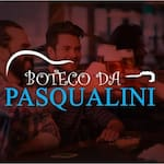 Boteco da Pasqualini