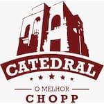 Logotipo Catedral do Chopp