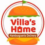 Villa's Home Hamburgueria