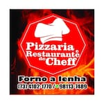 Pizzaria e Restaurante do Cheff