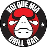 Boi Que Mia Grill Bar