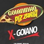 Pizzaria Goianinho