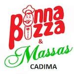 Bonna Pizza e Massas ( Cadima Shopping)