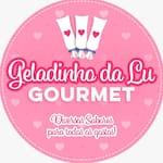 Geladinho Gourmet da Lu