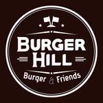 Burger Hill