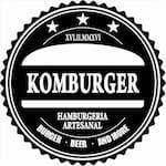 Komburger Cidade Nova