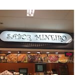 Sabor Mineiro