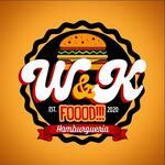 W&k Fooodhamburgueria