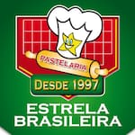 Pastelaria Estrela Brasileira