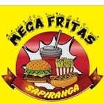 Mega Fritas e Açaí Sapiranga