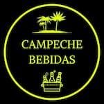 Campeche Bebidas