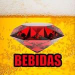 Ruby Bebidas