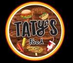 Tatys Food