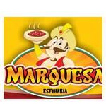 Esfiharia Marquesa