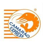 Camarão Express - Erechim