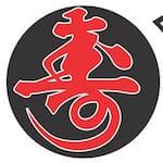 Logotipo Yahoo - Culinária Oriental