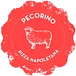 Pecorino Pizza Napoletana - Shop. Abc