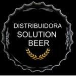 Solution Beer