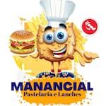Manancial Pastelaria  e Lanches
