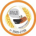 Padaria Pão e Prosa