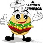 Jl Lanches