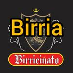 Logotipo Birrieinato