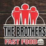 The Brothers Fast Food