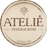 Ateliê Restaurante
