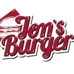 Jon's Burger