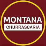 Montana Churrascaria - Chapecó