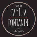 Logotipo Masseria Família  Fontanini