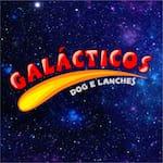 Galácticos Dog e Lanches