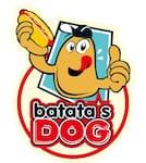Batata's Dog Lanchonete e Sorveteria