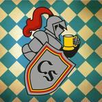 Logotipo Caballarius