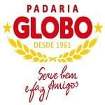 Padaria Globo de Piedade